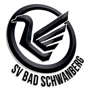 SV Bad Schwanberg