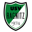 Team - USV Ragnitz