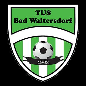 Team - TUS Raiba Layjet Heiltherme Bad Waltersdorf