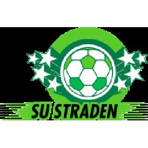 Team - SU Straden