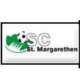 SC St. Margarethen/R.