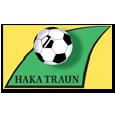 Team - HAKA Traun
