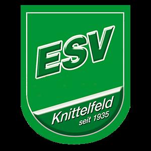 Team - ESV Knittelfeld