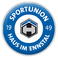 Team - SV Union Haus/E.