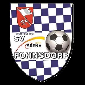 SV Fohnsdorf