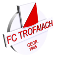 Team - FC Trofaiach