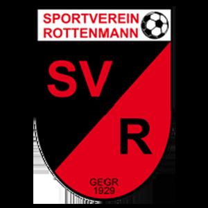 Team - SV Rottenmann