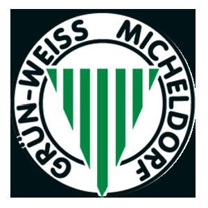 SV GW Micheldorf