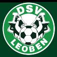 Team - DSV Leoben Juniors