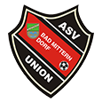 Team - ASV Bad Mitterndorf