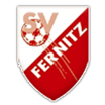 Team - SV Fernitz