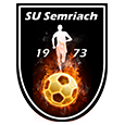 Team - Sportunion Raiffeisenbank Semriach