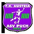 Austria ASV Puch
