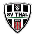 SV Thal II