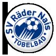 Team - SV Räder Nais Tobelbad