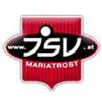 JSV RB Mariatrost
