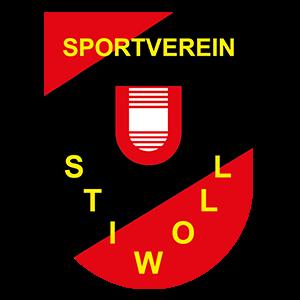 USV Stiwoll