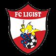 Team - FC Raiffeisen Ligist