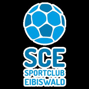 Eibiswald-Pitschgau