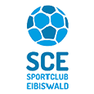 SC MSG Eibiswald