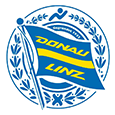 Team - ASKÖ Donau Linz
