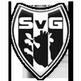 USV Gnas II