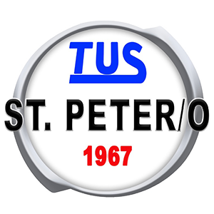 Team - Tus St. Peter/O.