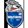 Team - SVU Steirerfleisch Wolfsberg