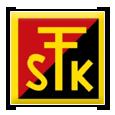 SC Fürstenfeld II