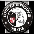 Team - UFC Eferding