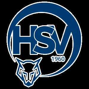 Markt Hartmannsdorf