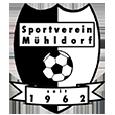 SV Mühldorf
