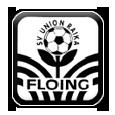 SVU Floing