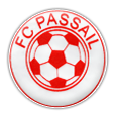 FC Union Passail