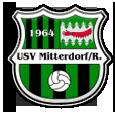 USV Mitterdorf/R.