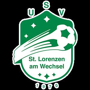 USV St. Lorenzen