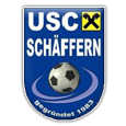 Team - USC RB Schäffern