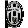 Union Birkfeld