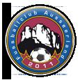 Team - FC Ausseerland