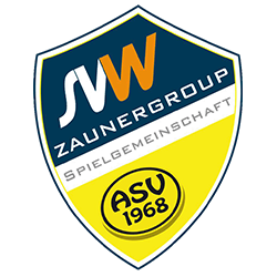 Team - SV Zaunergroup Wallern