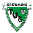 Team - Tus Gröbming
