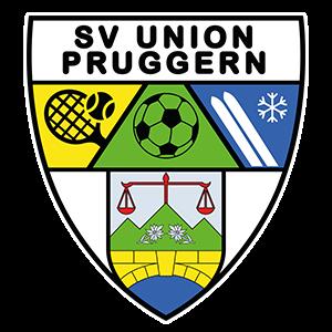 SV Pruggern