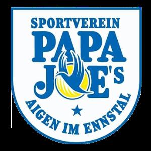 SV Aigen/E.