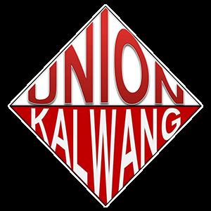 Team - SV Union Raika Kalwang