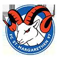 FC St. Margarethen/Kn.