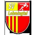 Team - SV Lobmingtal