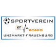 Team - SV Enlightco Unzmarkt-Frauenburg