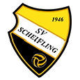SV Scheifling