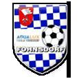 SV Fohnsdorf II