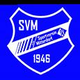 Team - SV Mitterdorf/M.